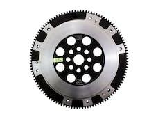 Advanced Clutch Technology 600110 XACT Flywheel Streetlite XACT Flywheel Streetlite
