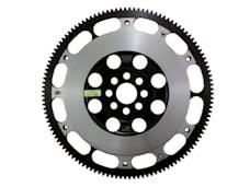 Advanced Clutch Technology 600125 XACT Flywheel Prolite XACT Flywheel Prolite