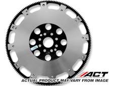 Advanced Clutch Technology 600140-01 Flywheel Kit Prolite w/CW01 Flywheel Kit Prolite w/CW01