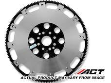 Advanced Clutch Technology 600140-02 Flywheel Kit Prolite w/CW02 Flywheel Kit Prolite w/CW02
