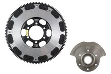 Advanced Clutch Technology 600145-01 Flywheel Kit Streetlite w/CW01