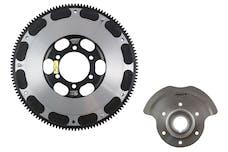 Advanced Clutch Technology 600145-02 Flywheel Kit Streetlite w/CW02