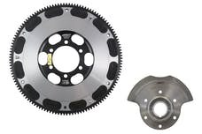 Advanced Clutch Technology 600145-03 Flywheel Kit Streetlite w/CW03