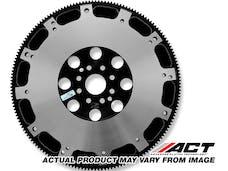 Advanced Clutch Technology 600145 XACT Flywheel Streetlite XACT Flywheel Streetlite