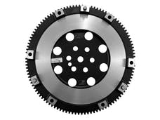 Advanced Clutch Technology 600155 XACT Flywheel Streetlite XACT Flywheel Streetlite
