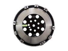 Advanced Clutch Technology 600160 XACT Flywheel Streetlite XACT Flywheel Streetlite