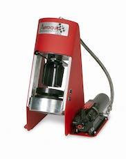 Aeroquip ET1000-001 Crimp Machine