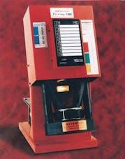 Aeroquip FT1380-1-1 ProCrimp Machine Package