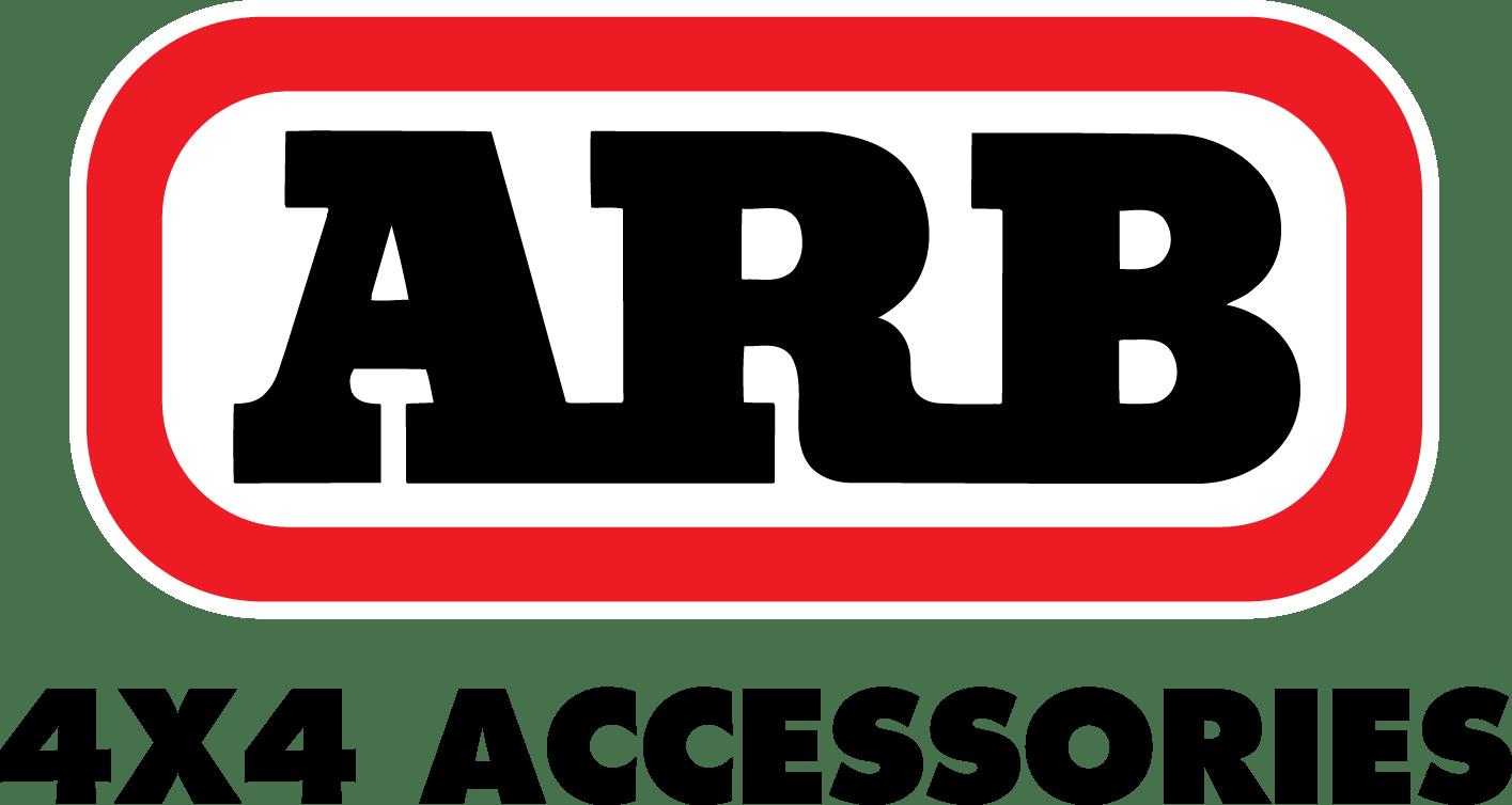 ARB, USA