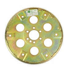 B&M 20230 FLEXPLATE 168 TOOTH