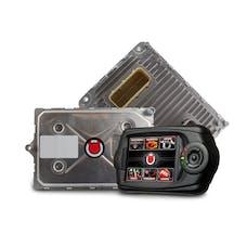 DiabloSport PKIT300V615-T2 KIT-MOD PCM/T2 9345 FOR 15 CHRYSLER 300 3.6L V6