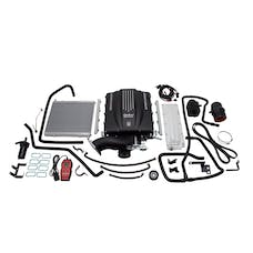 Edelbrock 1579 SC ASSY 07-13 GM TRUCK GMT900 CHASSIS 6.2L ENGINES