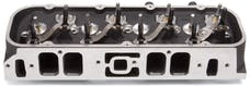 Edelbrock 61559 MARINE HEAD 6055 ONE ONLY