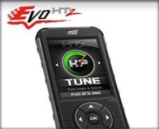 Edge Products 16040 FORD DIESEL/GAS EVO HT2 (Diesel 99-19/Gas 99-18)