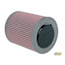 Ford Racing 2363-AF-CAP MOUNTUNE AIR FILTER END CAP