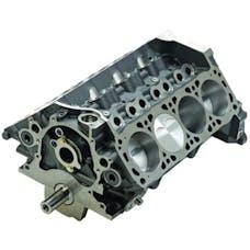 Ford Racing M-6009-363 363 CUBIC INCH BOSS SHORT BLOCK