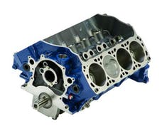 Ford Racing M-6009-460 460 CUBIC INCH BOSS SHORT BLOCK