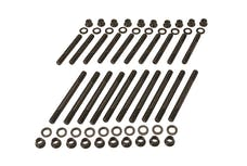 Ford Racing M-6014-BOSS CYLINDER HEAD STUD KIT