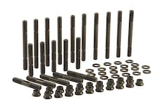 Ford Racing M-6014-Z304 CYLINDER HEAD STUD KIT