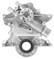 Ford Racing M-8501-A50 WATER PUMP KIT