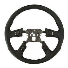 Grant Steering Wheels 61037 Automotive Steering Wheels
