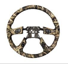 Grant Steering Wheels 61038 GM Airbag Wheel