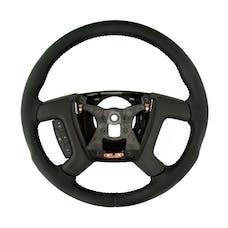 Grant Steering Wheels 61047 Automotive Steering Wheels