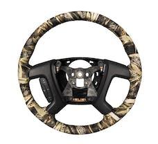 Grant Steering Wheels 61048 GM Airbag Wheel