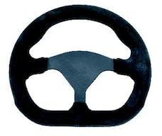 Grant Steering Wheels 613-4 Automotive Steering Wheels