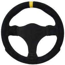 Grant Steering Wheels 631 Automotive Steering Wheels