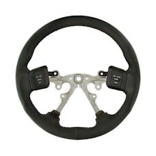 Grant Steering Wheels 64037 Automotive Steering Wheels