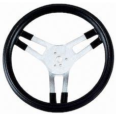 Grant Steering Wheels 654 Automotive Steering Wheels