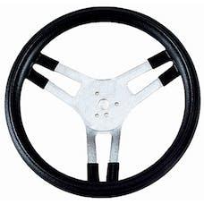 Grant Steering Wheels 655 Automotive Steering Wheels