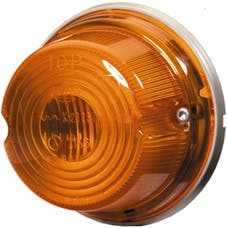 Hella Inc 001259611 SOE SIGNAL LIGHTING