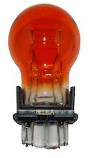 Hella Inc 3157NA HELLA 3157NA Standard Series Incandescent Miniature Light Bulb