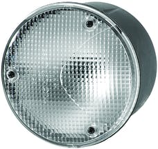 Hella Inc H23169031 SOE SIGNAL LIGHTING