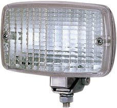 Hella Inc H23985001 SOE SIGNAL LIGHTING