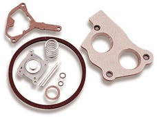 Holley EFI 503-2 PERF RENEW KIT (F INJECTION)