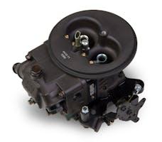Holley 0-4412EX 2300 ALUM ULTRA XP 500 CFM (HARD BLACK)-E85