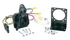 Hopkins Towing 47175 Wiring Kit