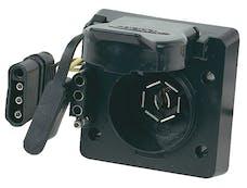 Hopkins Towing 47185 Wiring Kit