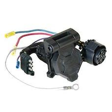 Hopkins Towing 47200 Wiring Kit