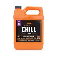 Mishimoto MMRA-LC-FULLF Mishimoto Liquid Chill Synthetic Engine Coolant, Full Strength