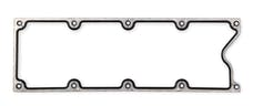 Mr. Gasket 61020G VALLEY COVER GASKET GM LS1/2/6