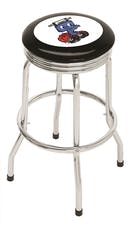 Mr. Gasket 74346G LTS CORKY;MR.GASKET COUNTER STOOL