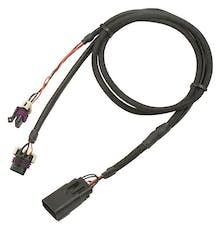 MSD Performance 2278 Harness; LS; 58x/4x; Front Cam Sensor