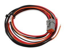 MSD Performance 8895 Replacement Harness for 7720
