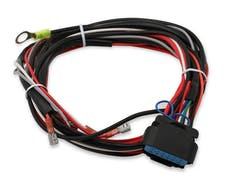 MSD Performance 8897 Replacement Harness for 6425
