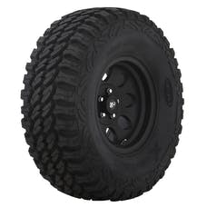 Pro Comp Tires 75033 33/12.50R15 XTREME MT2 LOAD RANGE C
