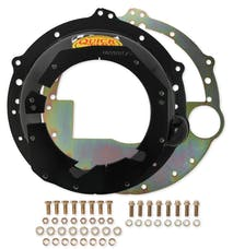 QuickTime RM-8020 LS1 to LS1/T56/Chevy